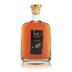 Carafe Cognac XO GUERINAUD - Bons Bois