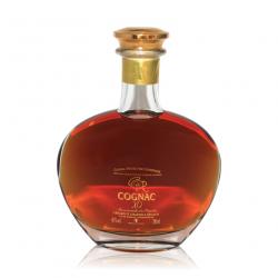 Carafe Cognac XO RENAUD - Petite Champagne