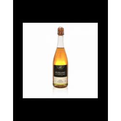 BEGOUIN Cocktail menthe glaciale