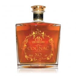 Carafe Cognac XO LISE BACCARA
