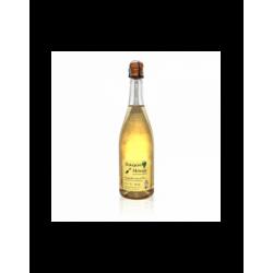 Liqueur de poire GUERINAUD (50cl)
