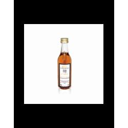 Cognac VSOP LE RENAUDIN - Petite Champagne