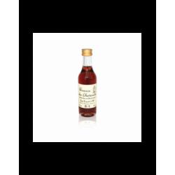 Carafe Cognac XO - Fins Bois