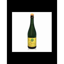 BIRIUS Petite Champagne