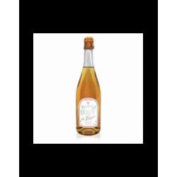Pineau blanc BOSSIS