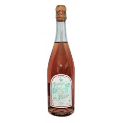 DOMAINE DU BOUQUET Petite Champagne