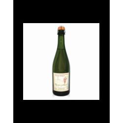 CHAINIER Petite Champagne