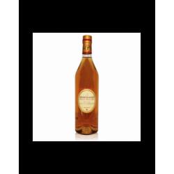 CLAIR Petite Champagne