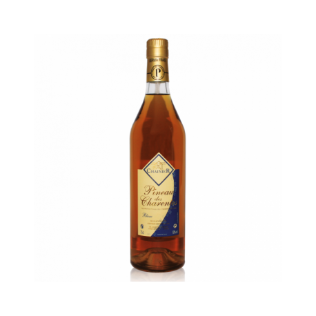 Pineau blanc LABLANCHE (35cl)