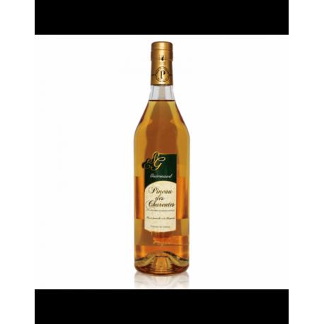 RICHARD Petite Champagne