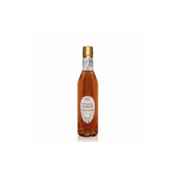 Pineau rosé BARRON