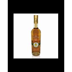 BEL ANGE Petite Champagne