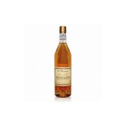 Pineau rosé BERTRAND