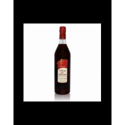 LABLANCHE 35cl Petite Champagne