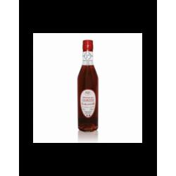 Pineau rouge 75cl PLAIZE