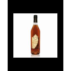 Cocktail Rosy Kiss - DOMAINE DES ROUSSETS