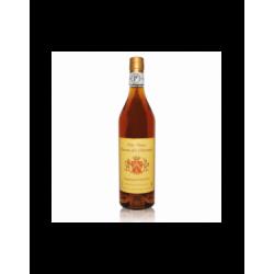 Liqueur cognac cerise 50cl