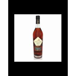 Liqueur cognac pamplemousse 50cl