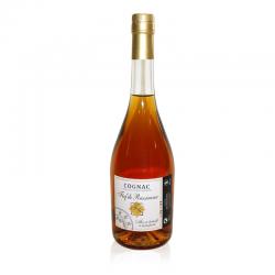 Pineau rosé 5cl Phare