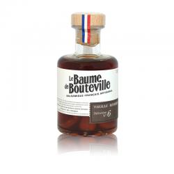 Baume de Bouteville - Vieille Réserve n°6 (20cl)