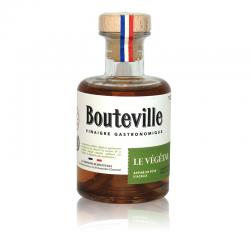 Bouteville Vinaigre le Végétal (20cl)