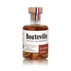 Bouteville Vinaigre le Fumé (20cl)