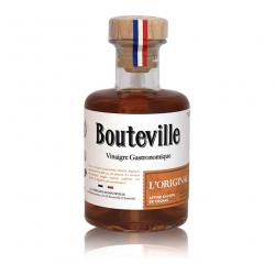 Bouteville Vinaigre l'Original (20cl)