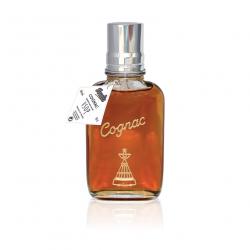 Flasque Cognac VSOP Arcalis (10cl)