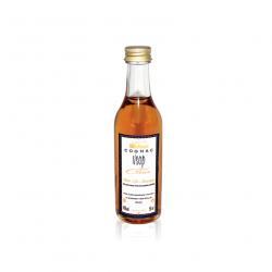 Cognac VSOP CLAIR - Petite Champagne (5cl)