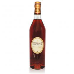 Vieux Pineau rosé BERTRAND