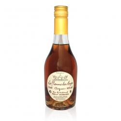 Cognac à brûlot 35cl