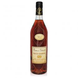 Vieux Pineau rosé FIEF DE RASSINOUX