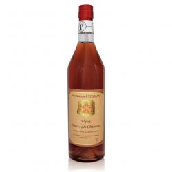 Vieux Pineau rosé SEGUIN