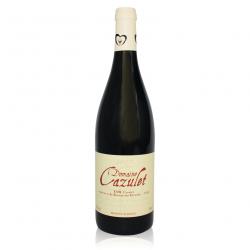 Vin rouge DOMAINE CAZULET - BIO