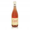 Vin rosé DOMAINE CAZULET - BIO