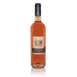 Vin rosé CHAI DU ROUISSOIR