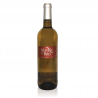Vin blanc Sauvignon LE MAINE AU BOIS