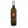 Vin blanc Chardonnay LE MAINE AU BOIS
