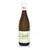 Vin blanc Chardonnay DOMAINE CAZULET - BIO