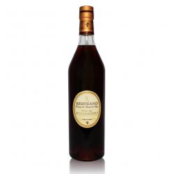 Pineau rosé BERTRAND