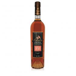 Cognac VS ARCALIS - Petite Champagne