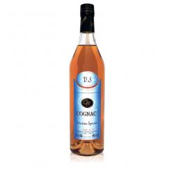 Cognac VS RENAUD - Petite Champagne
