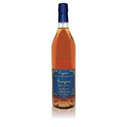Cognac VS BARRON - Petite Champagne