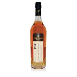 Cognac VS BERTRAND - Petite Champagne