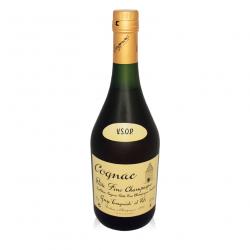 Cognac VSOP TANGUIDE - Petite Champagne
