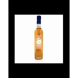 CHAI DU ROUISSOIRJus de raisin blanc gazéifié 27.5cl