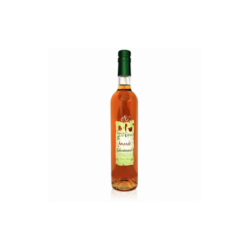 Cocktail de Piqthiu - Fruits Rouges (sans alcool) 50cl